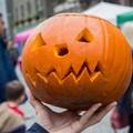 Arriva Halloween, ma niente festeggiamenti a Monopoli