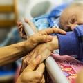 COVID - 19, cosa succede nelle case di cura per gli anziani della Puglia?