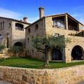 Piano sviluppo rurale, dalla Regione Puglia arrivano 20 milioni per attività extra-agricole