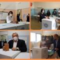 Regionali Puglia, i candidati presidente al voto
