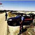 Estorsioni ai danni di imprenditori agricoli in provincia di Bari, arrestato 45enne