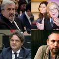 Regionali Puglia 2020, domani i nomi di chi sfiderà Emiliano alle primarie