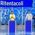 """Mola di Bari, i  """"Ritentacoli """" tornano protagonisti a  """"Reazione a Catena """""""