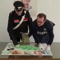 Altamura al setaccio da parte dei carabinieri, 5 arresti per droga