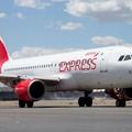 Aeroporto di Palese, oggi l'arrivo del primo volo Madrid-Bari di Iberia Express