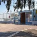 Evasione dal carcere di Trani, in fuga due detenuti di Bari