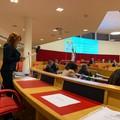 Incontro fra Movimento 5 stelle Puglia ed Emiliano, approvato contributo Covid per disabili