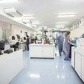 A Bari nasce un ambulatorio per curare la sindrome post Covid