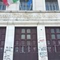 Bar del Liceo Flacco a rischio chiusura, online la petizione per salvarlo