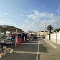 Bari, apertura straordinaria dei mercati. Ecco dove e quando