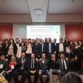 Elezioni a Bari, dalla cultura all'ambiente, dallo sport ai rifiuti ecco il PANIere dei 5Stelle