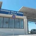 Stop ai ricoveri in chirurgia ad Altamura, Asl Bari: «Provvedimento necessario»
