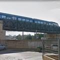 Un nuovo ponte per le FAL in via Brigata Bari, da luglio via al cantiere