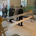 Bari, caserma dei carabinieri all'ex Manifattura. Pronta a metà del 2022