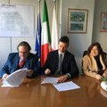 "Alzheimer Bari onlus e Municipio II insieme per  ""Rione Dementia Friendly """