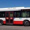 """Stop ai  """"furbetti """" sui bus in servizio a Bari. Amtab sperimenta i tornelli"""