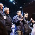 Bari, Salvini sul palco inneggia alla legittima difesa e rischia una denuncia