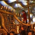 Coronavirus, a Bari la festa di San Nicola dell'8 maggio sarà virtuale