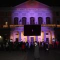 Dopo 9 lunghi anni il Piccinni riapre al pubblico di Bari