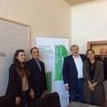 Tutela ambientale, presentato il Premio Maria Maugeri. Emiliano: «Sgraditi ai tavoli su ILVA»