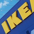 Grande distribuzione aperta per festa, polemica social contro Ikea