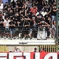 Frosinone-Bari, analisi di una sconfitta che fa sorridere