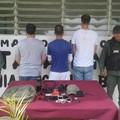 Giornalista barese arrestato in Venezuela insieme a due colleghi