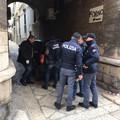 Sicurezza,  il ministro Minniti a Bari per un vertice in prefettura