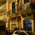 Sparatoria a Carrassi, morto un pregiudicato 33enne