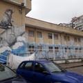 Ex Socrate: un cantiere scuola di auto-recupero