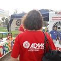 ''Don't Stop Mitch'93'', in piazza per lottare insieme contro le malattie del sangue