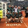 Internazionali di Roma, Puglia protagonista