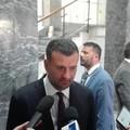 Bari, centrosinistra sfiducia i presidenti di municipio? Decaro: «Gli ho chiesto di candidarsi al Comune»