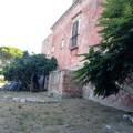 Villa Giustiniani diventerà un museo degli ipogei, ma mancano i due milioni per ristrutturarla