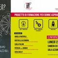 Bari, la Camera di Commercio presenta nuovo percorso di supporto alle start up