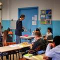 """Festività e botti, a scuola per dire """"no"""" a quelli illegali"""