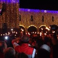 San Nicola, a Bari Vecchia si rinnova la tradizione