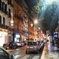 Nuova vita per via Manzoni a Bari, petizione per chiedere la pedonalizzazione