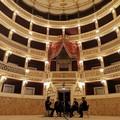 Teatro Piccinni collaudato, tutto pronto per l'apertura del 5 dicembre