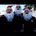 SSC Bari, il Natale social dei calciatori biancorossi