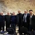 Comunali Bari 2019, primarie del centrodestra slittano al 24 febbraio