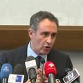Regione Puglia, si dimette di nuovo l'assessore Leonardo Di Gioia