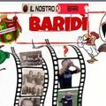 Sancataldese-Bari, le probabili formazioni. Scatta l'ora di Iadaresta?