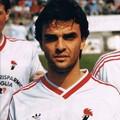 Centoundici anni di Bari, il ricordo dell'ex Pino Giusto: «Quella promozione del 1985...»
