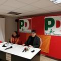 Puglia, per le primarie del centrosinistra servono 6 mila firme