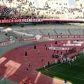 Il Bari vince di rimonta. Floriano, Brienza e Simeri ribaltano il Marsala: 3-1