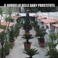"""Prostituzione minorile in un b&b di Bari. Il caso sollevato dal servizio de  """"Le Iene """""""