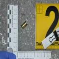 Arrestati i 4 autori dell'omicidio Amedeo. Movente una relazione finita male, i nomi