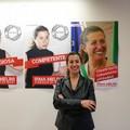 Irma Melini per Bari, i voti