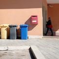 Reddito di cittadinanza, il M5s: «In Puglia 235mila persone coinvolte»
